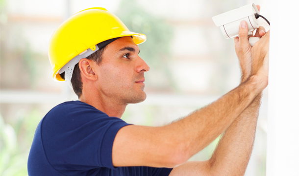 Alarm Continuing Education Alarm Installer