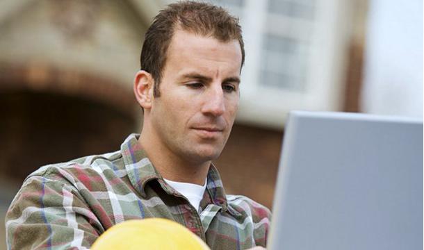 Electrical Inspector CEU Inspector Online