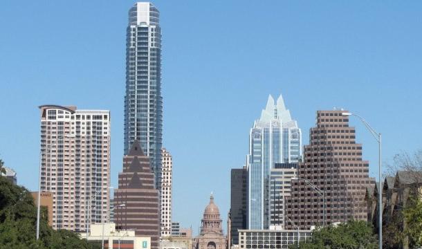 Texas Alarm License Renewal