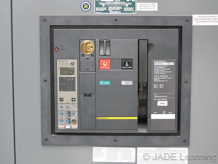 702731 also Abb Relays Transformer Protection And Control Ret615 Ansi furthermore NEC05 php as well 15 0114  mercial Design Considerations Solectria Solutions Cc 4 Hour in addition 480 Lighting Wiring Diagram. on ungrounded wye