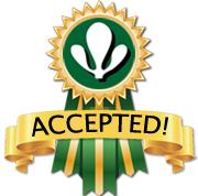 Georgia Accepted CEU Courses