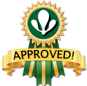 Oklahoma Approved CEU Courses