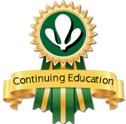 Florida  CEU Courses