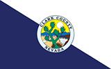 NV-C State Flag