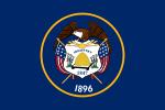 UT State Flag