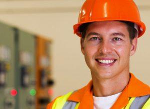 Renew Washington Electrical License