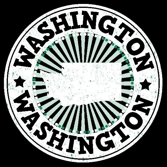 Washington Electrical Continuing Education | Electrical License Renewal